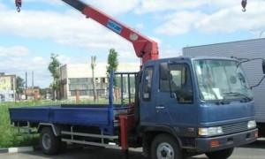 Эвакуатор в городе Азов Эвакуатор 24 ч. — цена от 800 руб