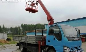 Эвакуатор в городе Кумертау Эвакуатор 24 ч. — цена от 800 руб
