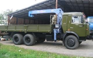 Эвакуатор в городе Александров Эвакуатор 24 ч. — цена от 800 руб
