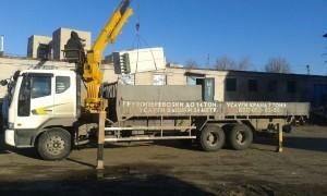 Эвакуатор в городе Камышин Максим 24 ч. — цена от 800 руб
