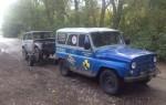 Эвакуатор в городе Салават Скорая Авто Помощь 24 ч. — цена от 800 руб