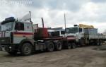 Эвакуатор в городе Самара Аварийно-Спасательная Служба 24 ч. — цена от 8000 руб