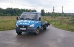 Эвакуатор в городе Орехово-Зуево Станислав 24 ч. — цена от 800 руб