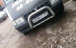 Эвакуатор в городе Омск Эвакуатор 24 24 часа ч. — цена от 500 руб