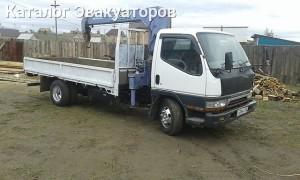 Эвакуатор в городе Улан-Удэ Эвакуатор 24 ч. — цена от 800 руб