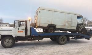 Эвакуатор в городе Фролово Андрей 24 ч. — цена от 800 руб